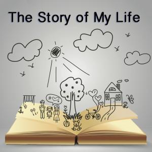 MIKROS - MICROSCOPI DENTALI LEICA PER ODONTOIATRIA - StoryOfMyLife
